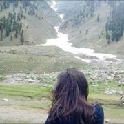 tariqzainab's Profile Photo