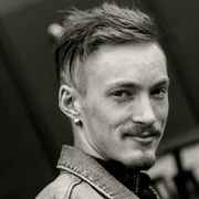 Saqpetteri's Profile Photo