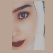 walaaabdelftah38's Profile Photo