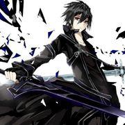 BladeMetal18's Profile Photo