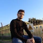 marcoguido19's Profile Photo