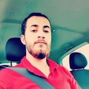 Ahmad9696omar's Profile Photo