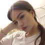 ortakolmakhersevince's Profile Photo