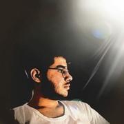 mohammedashtyyat's Profile Photo