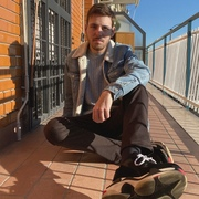 ArmandoJL's Profile Photo