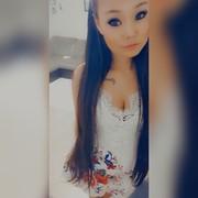 nassugrey's Profile Photo