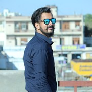 AwesumAmbuj's Profile Photo