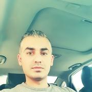 mhmdhijazi15's Profile Photo