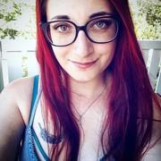 TheLittleDarkAngel's Profile Photo