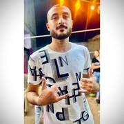 Ahmedsaad01095446962's Profile Photo