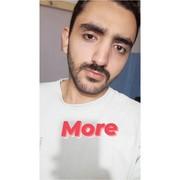 ahmed_nabe's Profile Photo