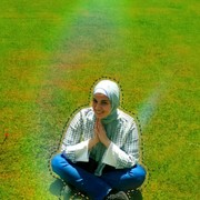 dinadodo6's Profile Photo