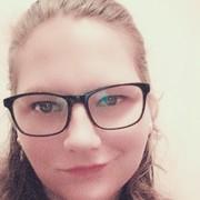 dramionefan's Profile Photo