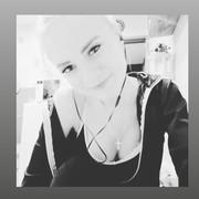 na1mecte's Profile Photo