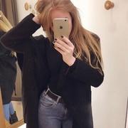 SafinaDilka's Profile Photo