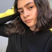 danielasanchez66's Profile Photo