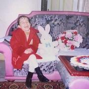 Naira345's Profile Photo