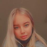 mariyasimonova8's Profile Photo
