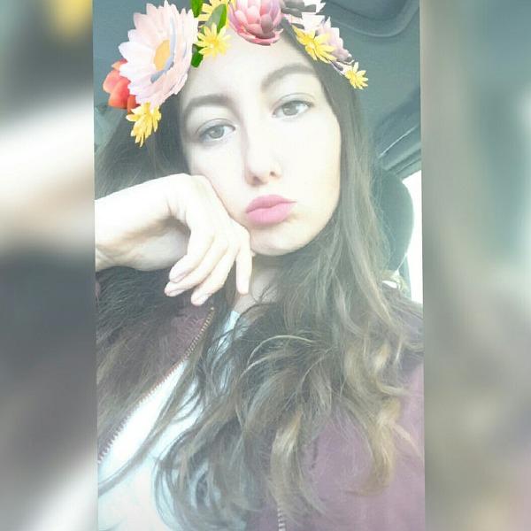 KS_adelina's Profile Photo