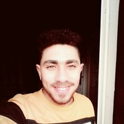 omar554491's Profile Photo