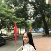 nhentran95's Profile Photo