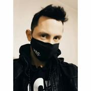 MagyarImre's Profile Photo