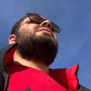 omaar_h's Profile Photo