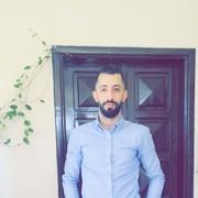 TareqAlHammouri's Profile Photo