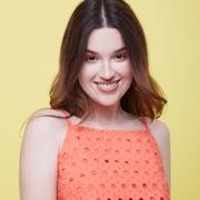 nataliasisik's Profile Photo