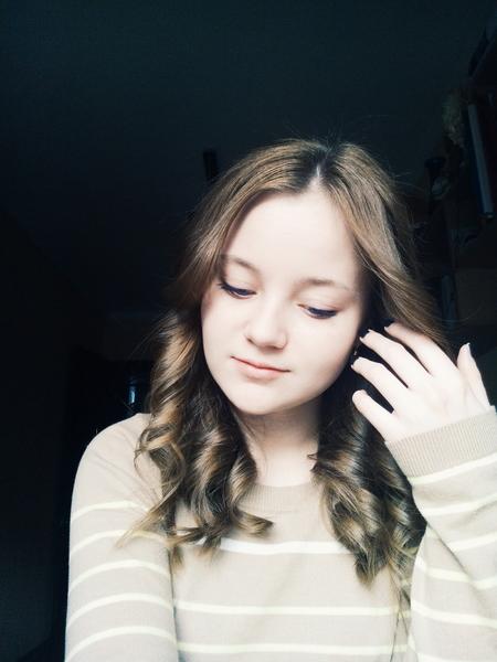 Alluska171's Profile Photo