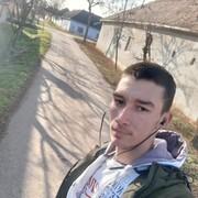 ZeljanErdelji361's Profile Photo