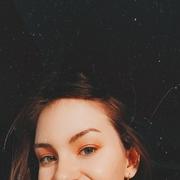 Agrita_xxox's Profile Photo