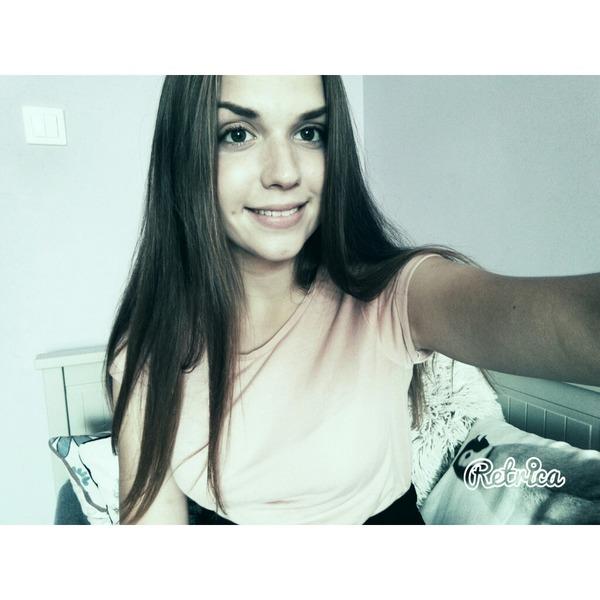 wania436's Profile Photo