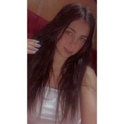 Tulincr7's Profile Photo