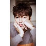 manar_hani's Profile Photo
