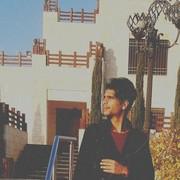 baghdadi1998's Profile Photo