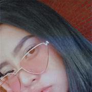 AngiieDeLuque's Profile Photo