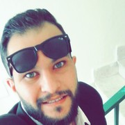 ahmed_ar77's Profile Photo