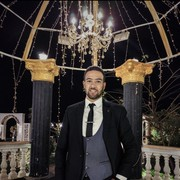 mo7amed_hakeem's Profile Photo