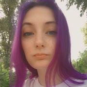 Eban_ushka's Profile Photo