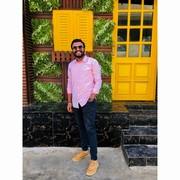 KabaloMountrianAhlawy's Profile Photo