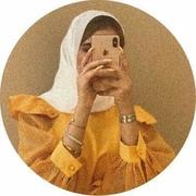 F_a6m's Profile Photo