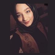 Emel10z's Profile Photo