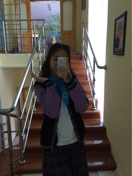 Liza_0707's Profile Photo