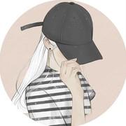 RawanAlzamel24's Profile Photo