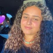 lostonyou02's Profile Photo