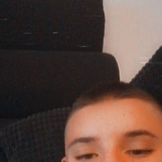 dawidowicz_'s Profile Photo