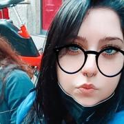 deny2122's Profile Photo