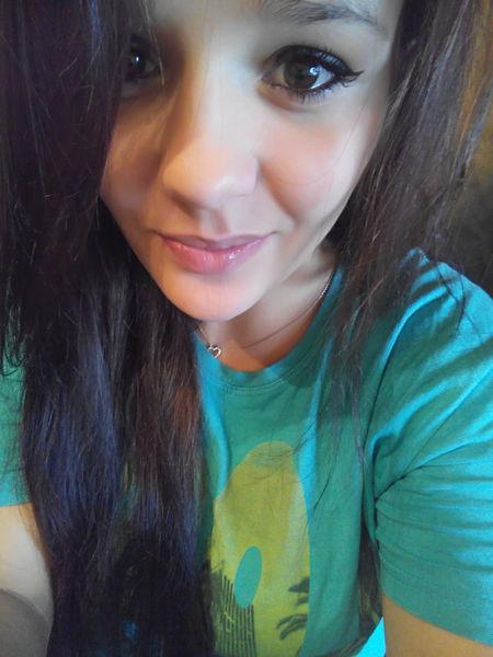 AngelikaWalaszek's Profile Photo