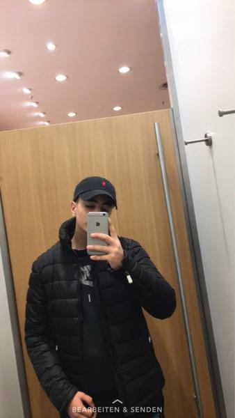 Soufian_069's Profile Photo